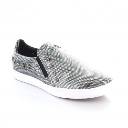 867ed003866be aaaTenis para Mujer Redberry 5212 Color Oxford