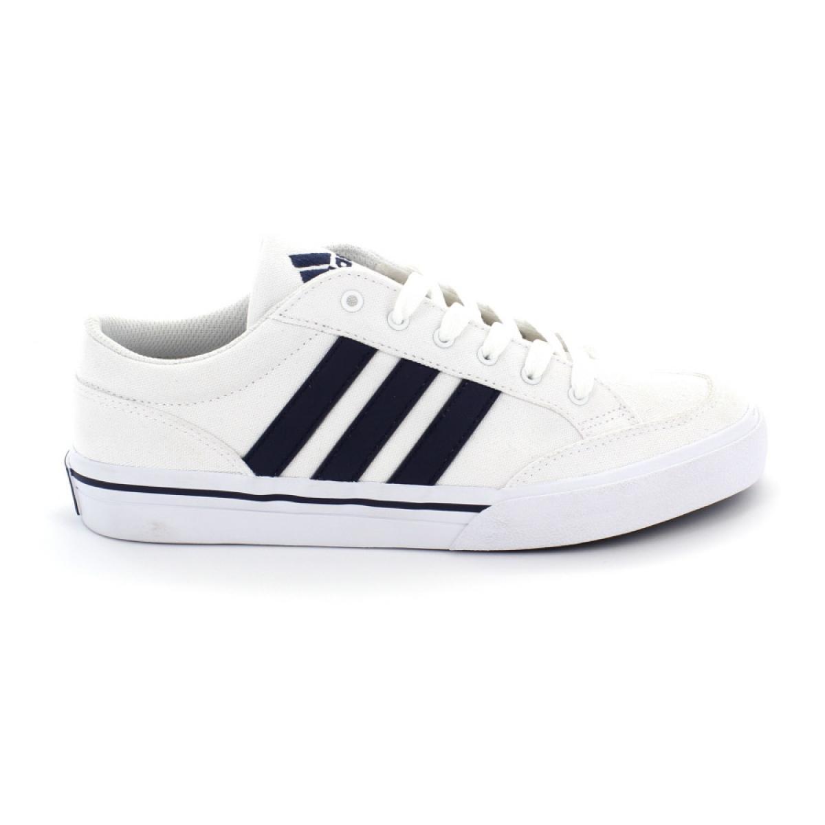 Para De Damas Modelos Adidas Zapatos CBroeWdxQ