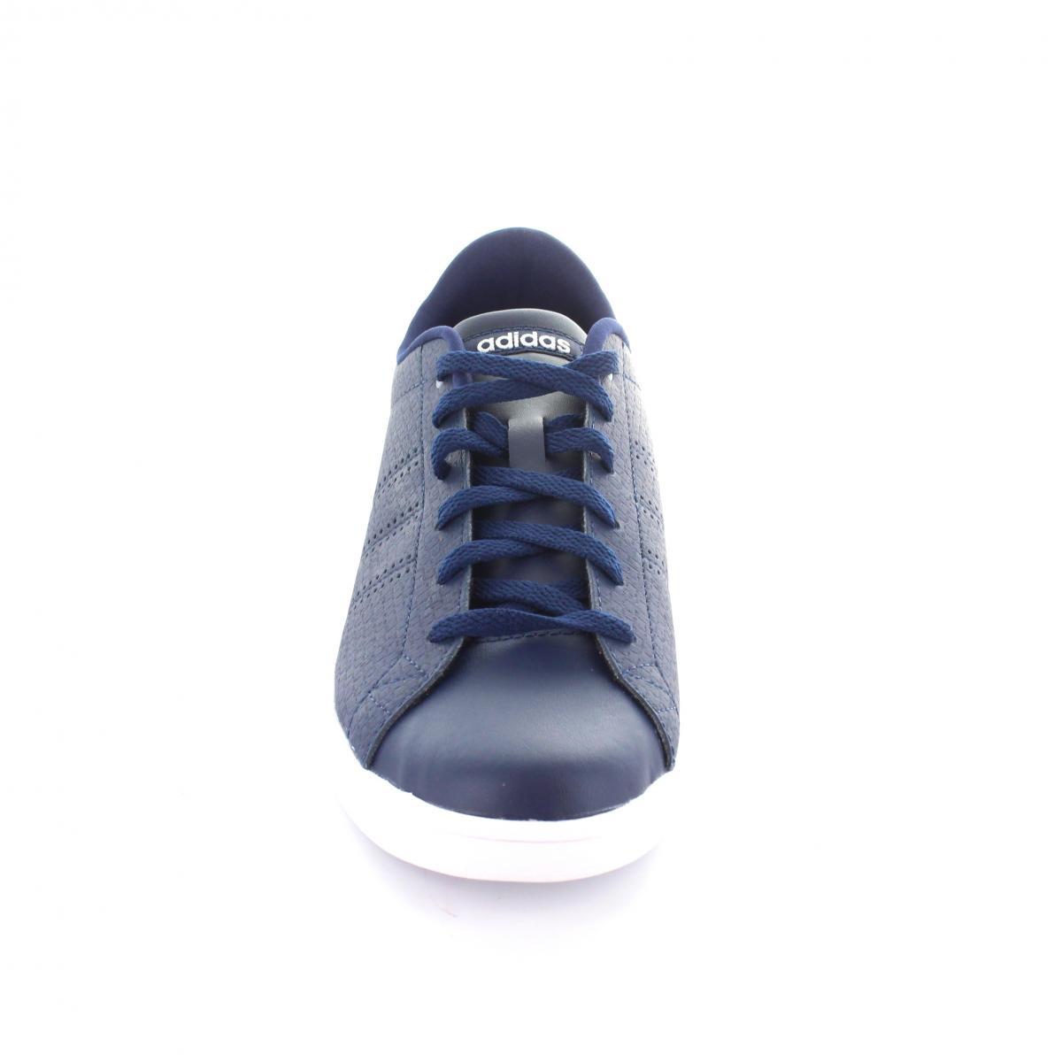 128e2b67c63 Tenis marca Adidas modelo BB9612 Color Azul Marino