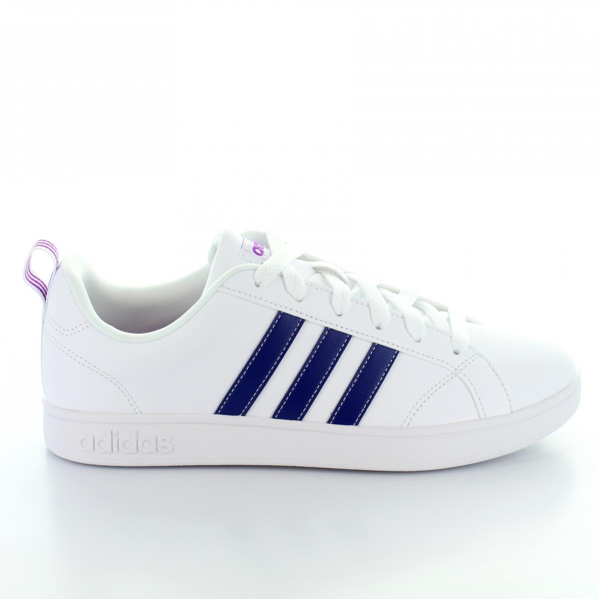 Modelo Blanco Marca Color Bb9620 Tenis Adidas sBQdCtxhr
