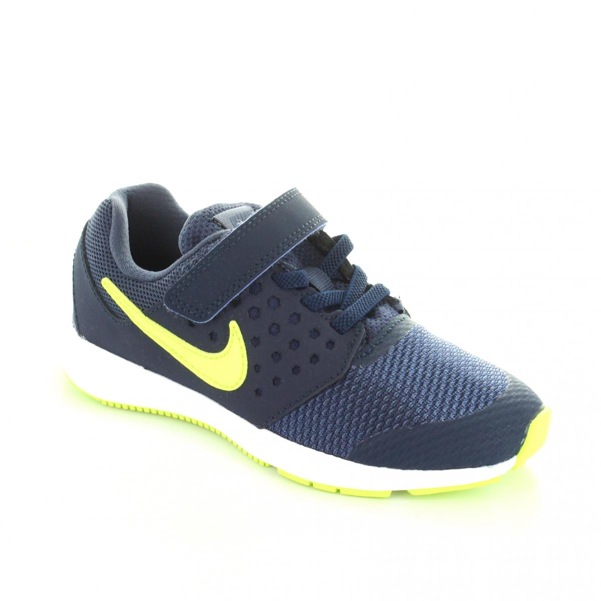 Color Marca Tenis Nike 869970 Modelo 403 Azul XfSwv