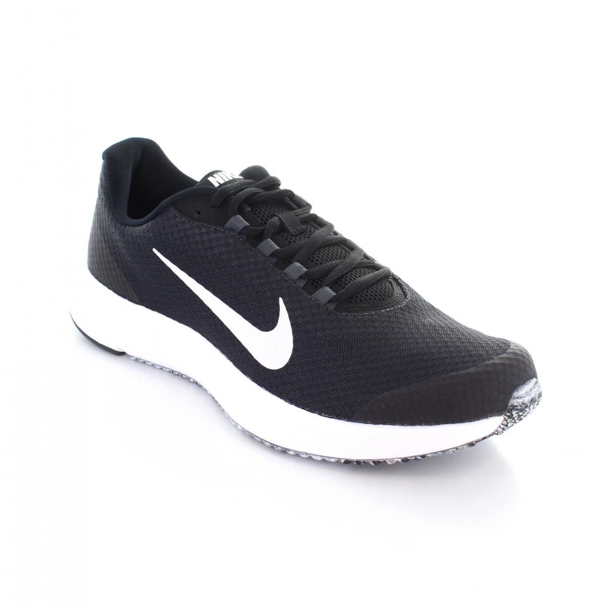 Tenis marca Color Nike modelo 898464 019 Color marca Negro 3ca716