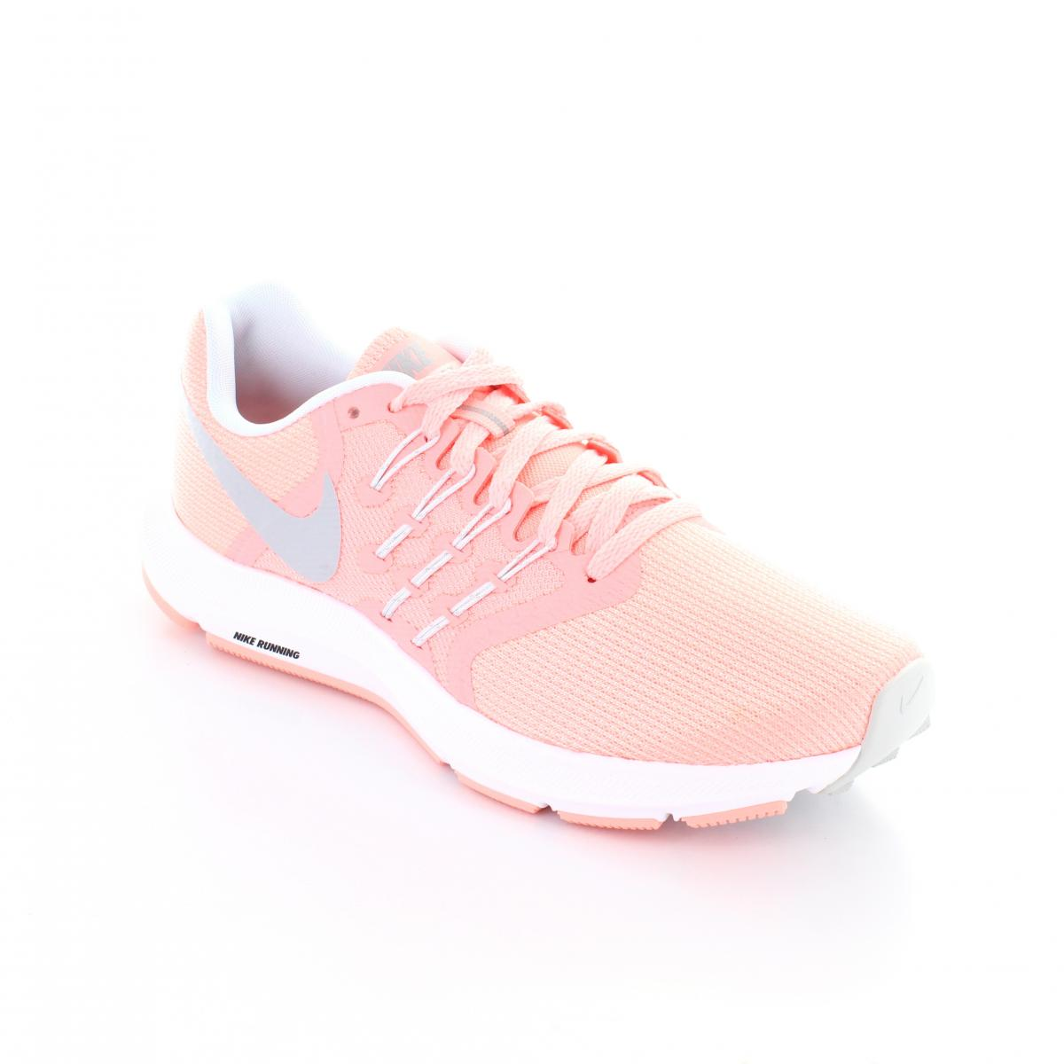 2f2b51d0 Tenis marca Nike modelo 909006-601 Color Rosa