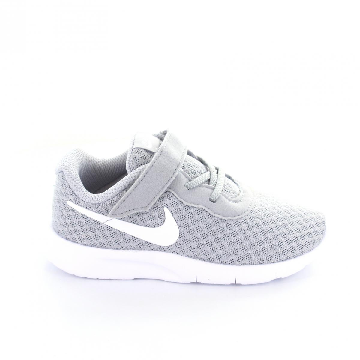 Tenis Gris 012 Marca Nike Color 818383 Modelo drQCtsxh