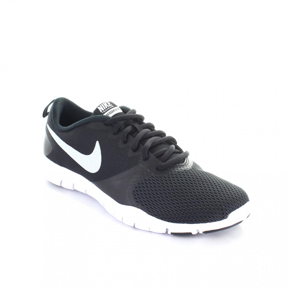 Tenis marca Nike modelo 924344-001 Color Negro a9d2f5fa96d54