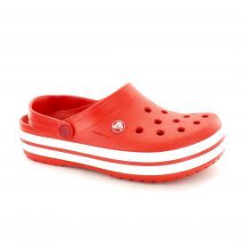 Sandalia para Mujer Crocs BD Color Flame