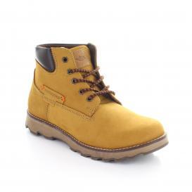 Botin para Hombre Dockers D225671 Color Miel