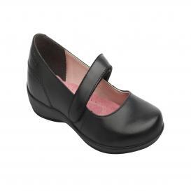 Zapato para Niña Flexi 25227 Color Negro