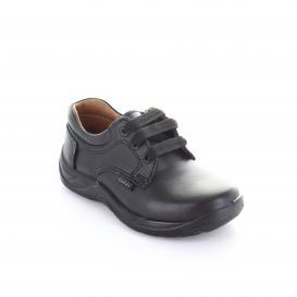 Zapato para Niño Audaz 163901-A Color Negro