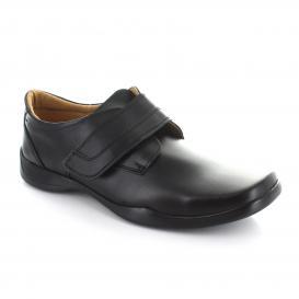 Zapato para Niño Muzza 640 Color Negro
