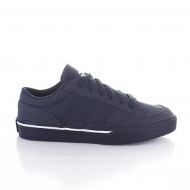 Tenis para Hombre Adidas AF5950 Color Azul