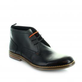 Zapato para Hombre Pepe Jeans 1587406 Color Negro