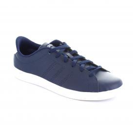 Tenis para Mujer Adidas BB9612 Color Azul Marino