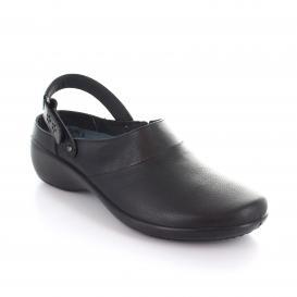 Mocasin para Mujer Flexi 51712 Color Negro
