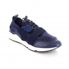 8cf34321a69 Tenis marca Nike modelo 812655-405 Color Azul