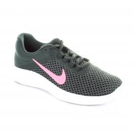 Tenis para Mujer Nike 908997-006 Color Gris