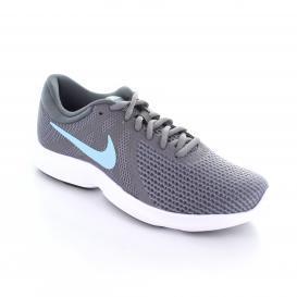Tenis para Mujer Nike 908999-004 Color Gris