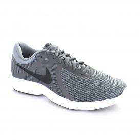 Tenis para Hombre Nike 908988-010 Color Gris