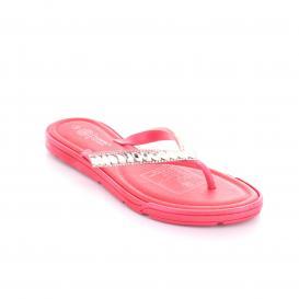 Sandalia para Mujer Furor 11210 Color Coral