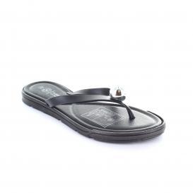 Sandalia para Mujer Furor 11212 Color Black