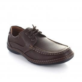 Zapato para Hombre Furor 30439 Color Brown