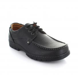Zapato para Hombre Furor 30446 Color Black