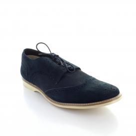 Zapato para Hombre Gino Cherruti 3406 Color Marino