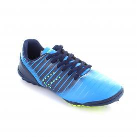 Tenis para Niño Audaz 131302-E Color Azul M