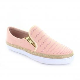 Tenis para Mujer Redberry 9405 Color Rosa