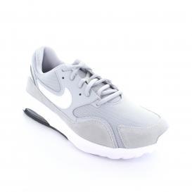 Tenis para Hombre Nike 916781-001 Color Gris