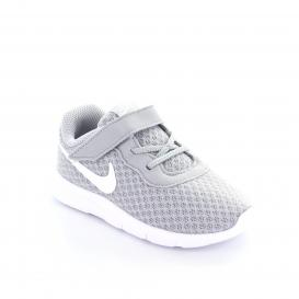 Tenis para Niño Nike 818383-012 Color Gris