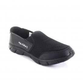 Tenis para Hombre 360 Footwear CUBA Color Negro