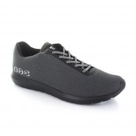 Tenis para Hombre 360 Footwear YOUNG Color Negro