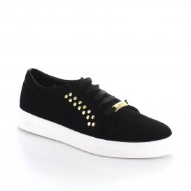 Tenis para Mujer Redberry 5919 Color Negro