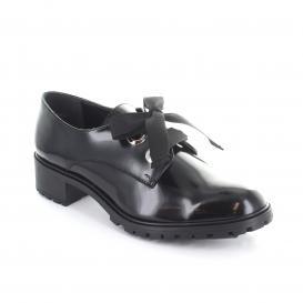 Zapato para Mujer Lady Paulina 94709 Color Negro
