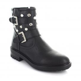 Botin para Mujer Pepe Jeans 756903 Color Negro