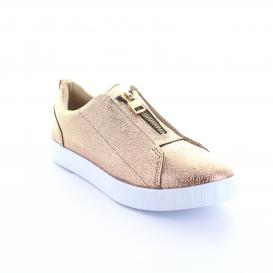 Tenis para Mujer Redberry 7804 Color Bronce