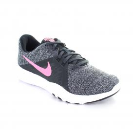 Tenis para Mujer Nike 924339-006 Color Negro