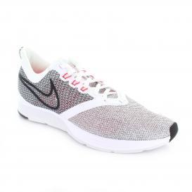 Tenis para Hombre Nike AJ0189-101 Color Blanco