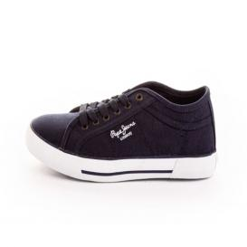 Tenis para Hombre Pepe Jeans 8163 Color Marino