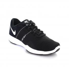Tenis para Mujer Nike AA7775-001 Color Negro