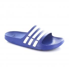Sandalia para Hombre Adidas G14309 Color Azul