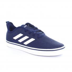 Tenis para Hombre Adidas BB7164 Color Azul / Blanco