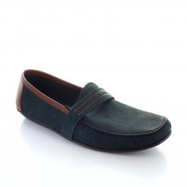 Zapato para Hombre Gino Cherruti 2505 Color Marino