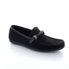 Zapato para Hombre Gino Cherruti 7011 Color Negro