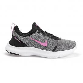 Tenis para Mujer Nike 8003 Color Gris/rosa