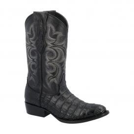 Bota para Hombre Desert Boots HS105 Color Negro