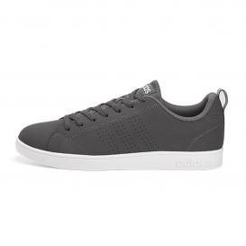 Tenis para Hombre Adidas 36472 Color Oxford