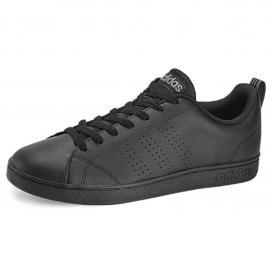 Tenis para Hombre Adidas 99253 Color Negro