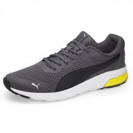 Tenis para Hombre Puma 95506 Color Gris